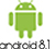 android-logo.jpg