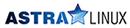 AstraLinux_logo-3.jpg