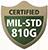 MIL-STD.png