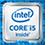Core_i5-2.jpg