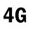 4G.jpg