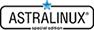 AstraLinux_logo.jpg