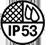 IP53.png