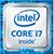 Core_i7.jpg