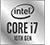 Core_i7_10Gen.jpg