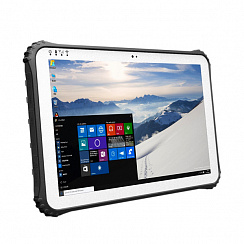 "Cyberbook T122, 12,2"", Z8350,4GB+64GB,WiFi+BT,LTE,GPS,Win10IoT"